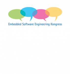 ESE – Embedded Software Engineering Kongress 2019