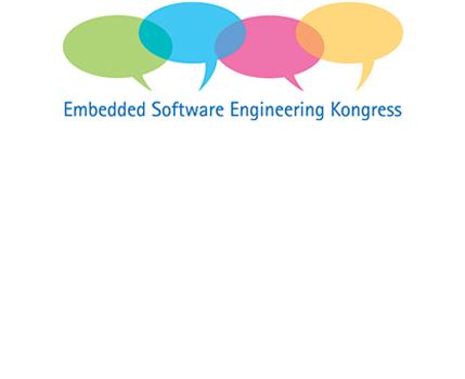 ESE – Embedded Software Engineering Kongress 2019