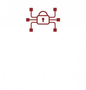 Positionspapier | Sicherheit vernetzter Systeme im IoT