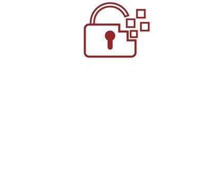 Security Pre-Crash Analyse | Security Hot Spots ermitteln