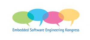 Embedded Software Engineering Kongress 2019